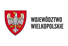 wojewodztwo-wielkopolskie