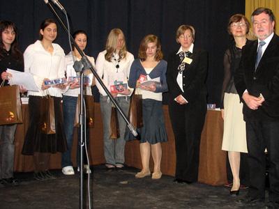 zaba-2006-07-final-29