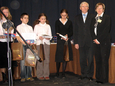 zaba-2006-07-final-5