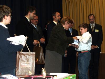 zaba-2006-07-final-60