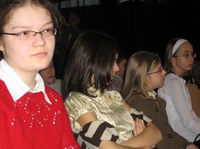 zaba-2006-07-final-oczekiwanie-12