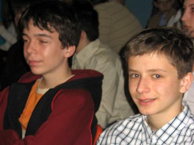 zaba-2006-07-final-oczekiwanie-14