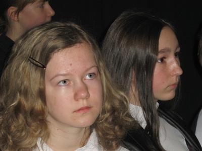 zaba-2006-07-final-oczekiwanie-15