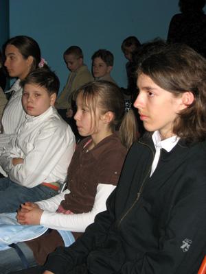 zaba-2006-07-final-oczekiwanie-24