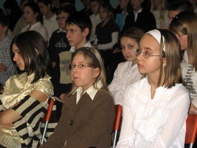 zaba-2006-07-final-oczekiwanie-25