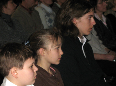 zaba-2006-07-final-oczekiwanie-32
