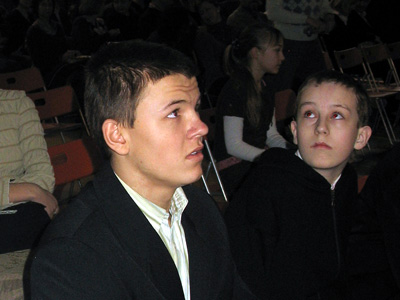 zaba-2006-07-final-oczekiwanie-4