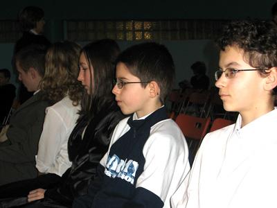zaba-2006-07-final-oczekiwanie-6