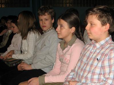zaba-2006-07-final-oczekiwanie-7