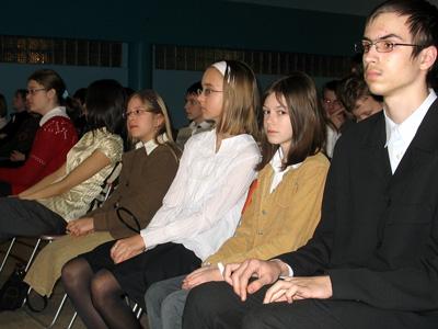 zaba-2006-07-final-oczekiwanie-8
