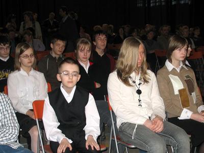 zaba-2006-07-final-oczekiwanie-9