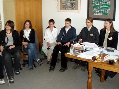 zaba-2006-07-final-pomocnicy-9