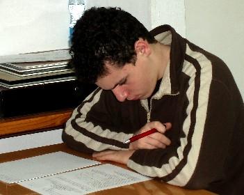zaba-2007-08-i-etap-5