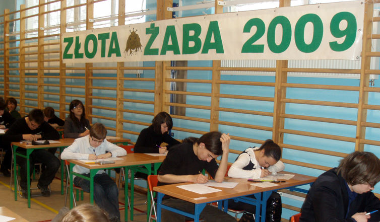 zaba-2008-09-ii-etap-11