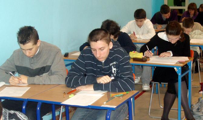zaba-2008-09-ii-etap-12
