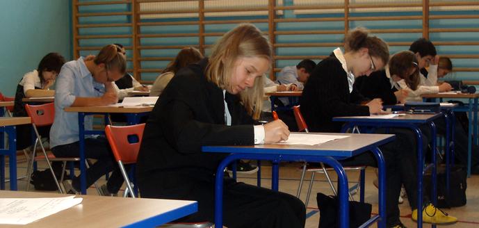 zaba-2008-09-ii-etap-30