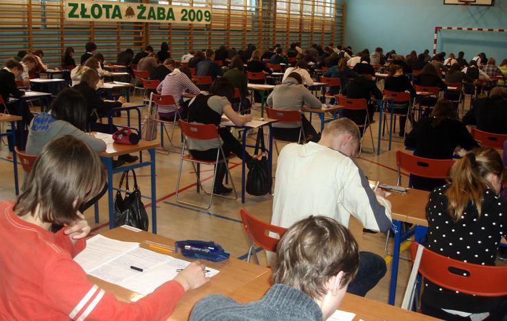 zaba-2008-09-ii-etap-31