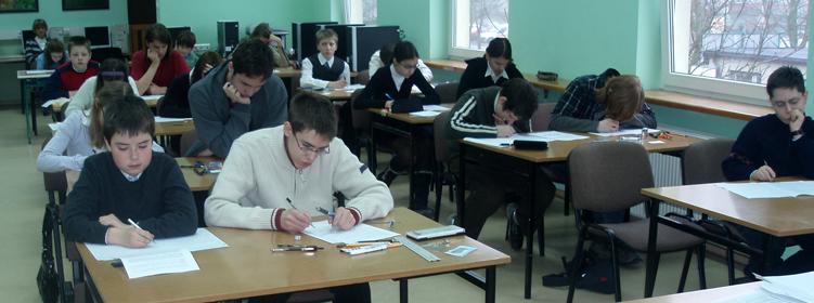 zaba-2008-09-ii-etap-33