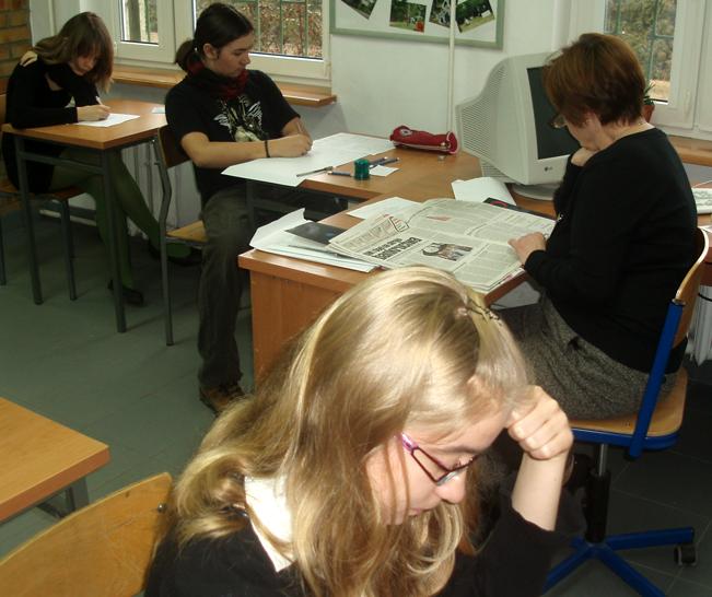 zaba-2008-09-ii-etap-37