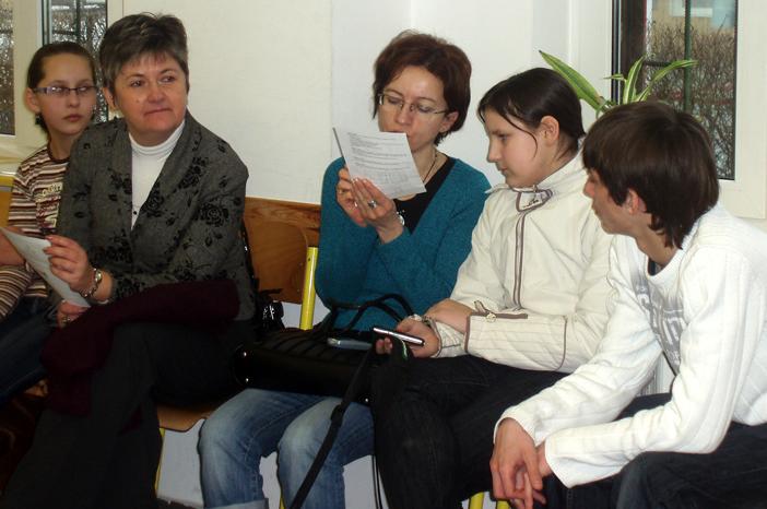zaba-2008-09-ii-etap-42