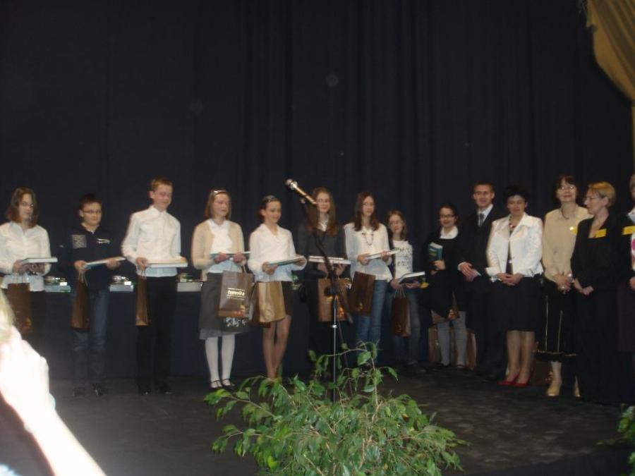 zaba-2008-09-final-133