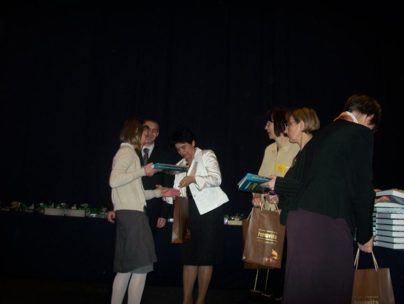 zaba-2008-09-final-15
