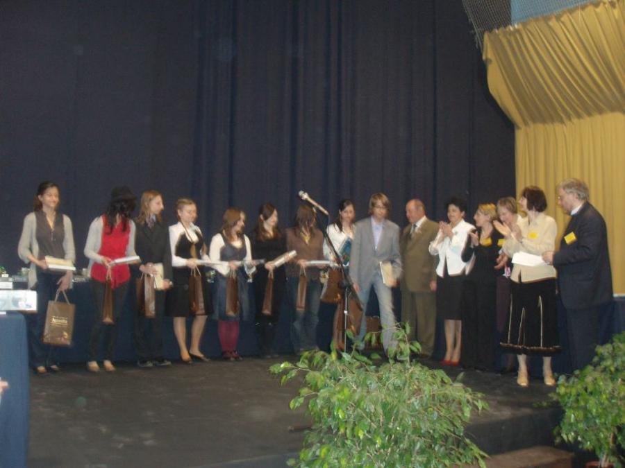 zaba-2008-09-final-153