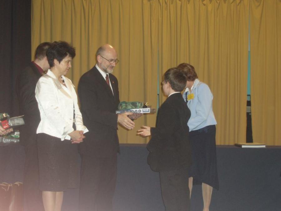 zaba-2008-09-final-157