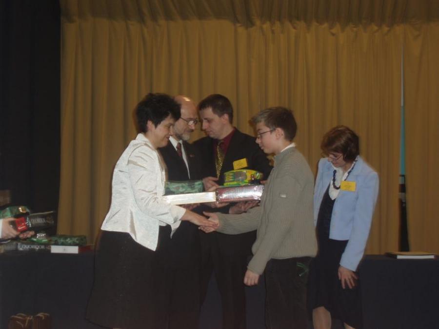 zaba-2008-09-final-158