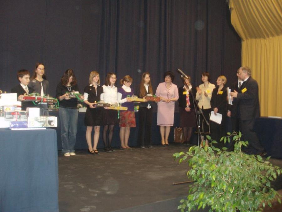 zaba-2008-09-final-170