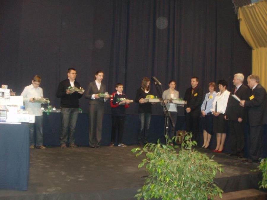 zaba-2008-09-final-176