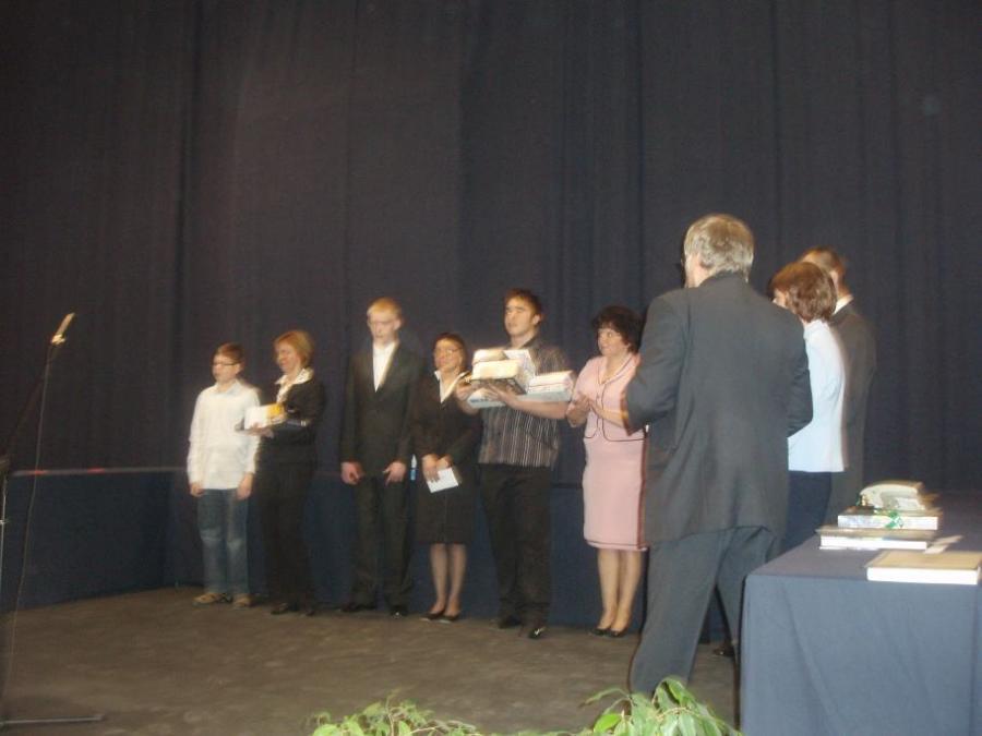 zaba-2008-09-final-205