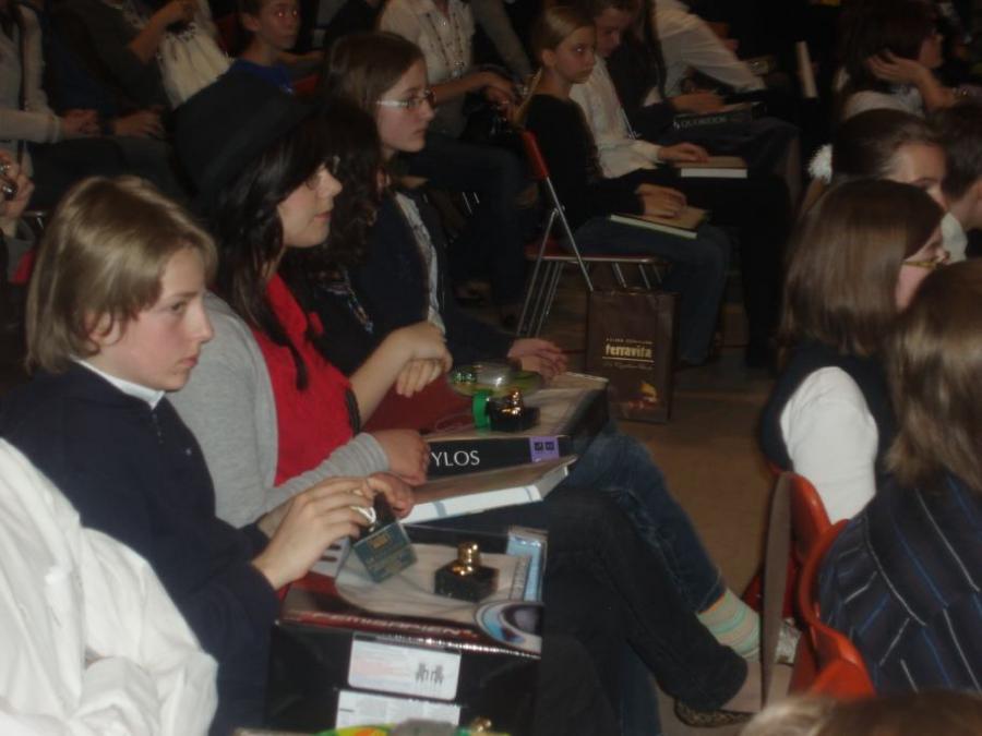 zaba-2008-09-final-218