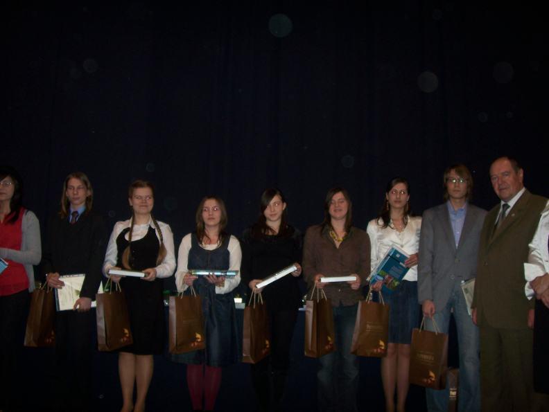 zaba-2008-09-final-28