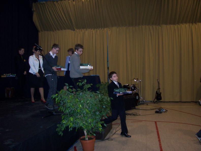 zaba-2008-09-final-34