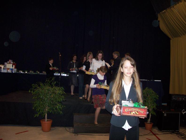 zaba-2008-09-final-41