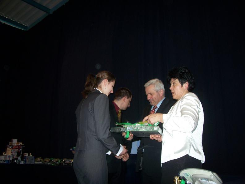 zaba-2008-09-final-43