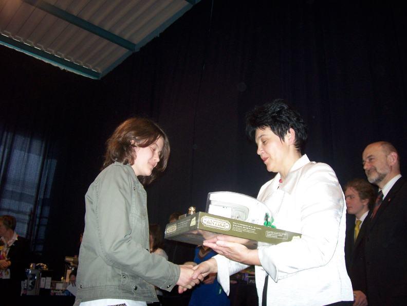 zaba-2008-09-final-48