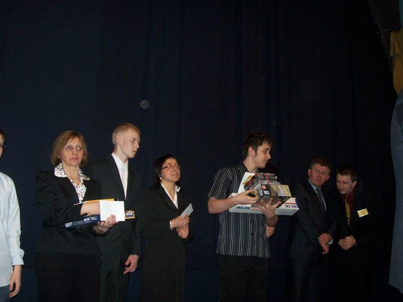 zaba-2008-09-final-66