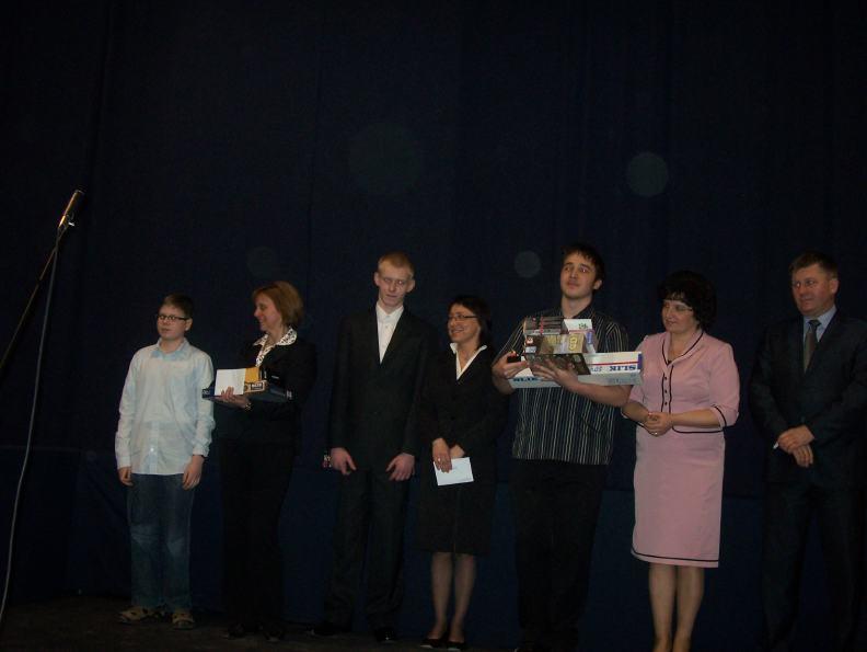 zaba-2008-09-final-67
