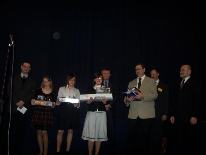 zaba-2008-09-final-75