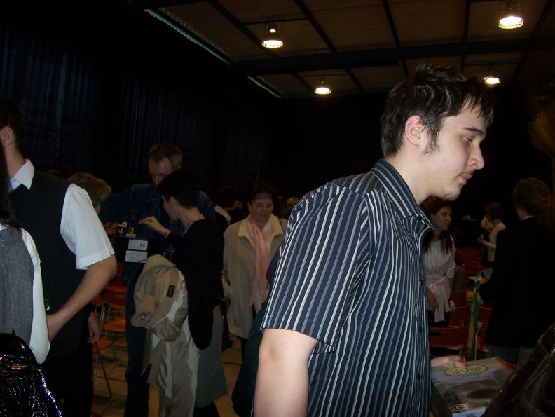 zaba-2008-09-final-91