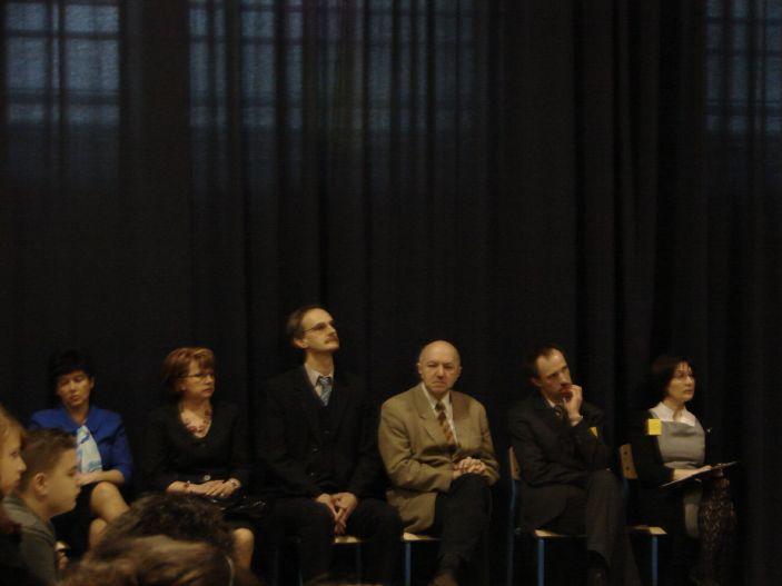 zaba-2009-10-final-43