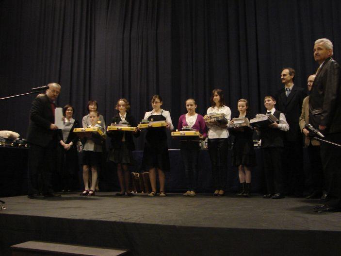 zaba-2009-10-final-51
