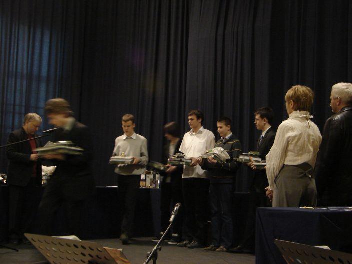 zaba-2009-10-final-52