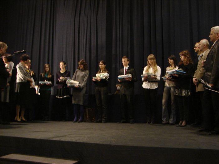 zaba-2009-10-final-54