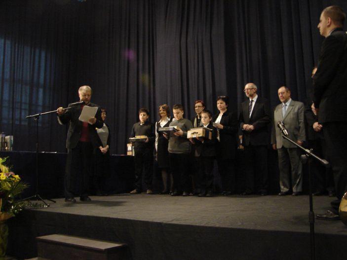 zaba-2009-10-final-57