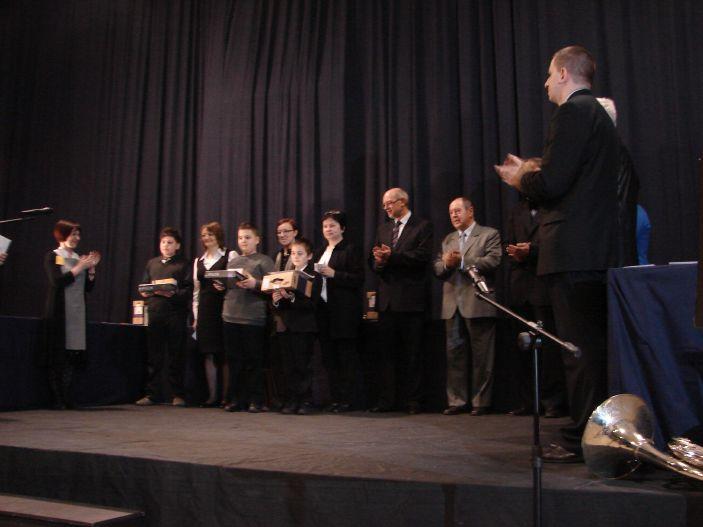 zaba-2009-10-final-58