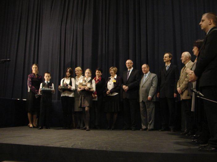 zaba-2009-10-final-62