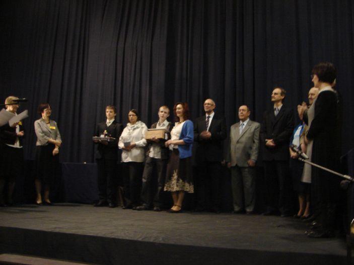 zaba-2009-10-final-66